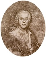 Kremser Schmidt (1790).jpg