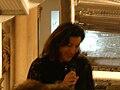 Kreuz Weg European Digital Dialogue 16.jpg