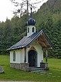 Kreuzkapelle Straßberghaus (20200612 193002).jpg