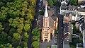 Kreuzkirche 001.jpg