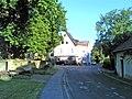 Kreuzung in Langscheid - geo.hlipp.de - 39710.jpg
