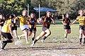 Krewe Womens Rugby Feb 25 17 (202079937).jpeg