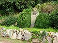 Kriegdenkmal 1914-8 (War memorial 1914-8) - geo-en.hlipp.de - 13538.jpg
