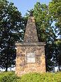 Kriegerdenkmal 1870-71 Waren.nnw.jpg