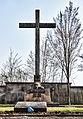 Kriegerdenkmal 1932, 2016-03.jpg
