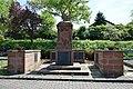 Kriegerdenkmal Cappel (Marburg) 2.jpg