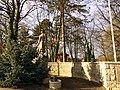 Kriegerdenkmal Gondelsheim.jpg