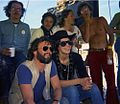 Kris Kristofferson Rita Coolidge.jpg