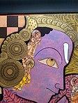 Krishna Leela at RGIA 02.jpg