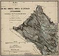 Kristians amt nr 20-1-1- Kart over Dok med Sinnersli; Snæresli og Espedalen, 1879.jpg
