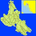 Krk map.png