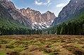 Krma valley in early spring.jpg