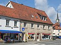 Kronach - Andreas-Limmer-Straße 14.jpg