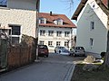 Krugzell, 87452 Altusried, Germany - panoramio (13).jpg