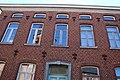 Kruiswaterplein, Sint-Goriks-Oudenhove 02.jpg