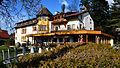 Krumpendorf Am Foehrenwald 17 Hotel Foehrenhof 24112010 59.jpg