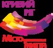 Kryvyi Rih logo.png