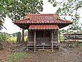 Kumano Shingu shrine in Shimoyouden area.JPG
