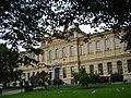 Kungliga Biblioteket.jpg