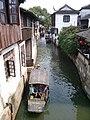 Kunshan, Suzhou, Jiangsu, China - panoramio (149).jpg