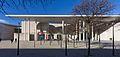 Kunstmuseum Bonn-9593.jpg