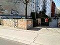Kunstwerk Mauer Schütte-Lihotzky-Park, Vienna.jpg