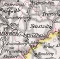 Kurhessen Kr Kirchhain.png