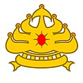 Kusuma Wijaya Raja.jpg