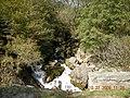 Kutaisi - Tskaltubo - Tsageri - Lentekhi - Lasdili, Georgia - panoramio.jpg