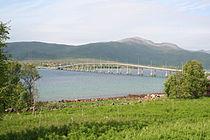 Kvalsaukan Bridge - IMG 0073a.jpg