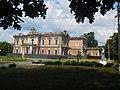 Kyianytsia - Palace.jpg