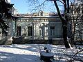 Kyiv Bil'skogo mansion Gertsena 14l-3.jpg