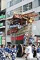 Kyoto Gion Matsuri J09 072.jpg