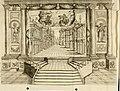 L'Andromeda (1639) (14597067210).jpg