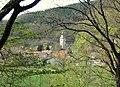 L'Eglise de LAUW (vue du Hohlenstein) - panoramio.jpg