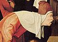 L'Escamoteur (détail 3).jpg