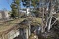 Länsimäki - G5118 - hkm.HKMS000005-km0000oqjz.jpg
