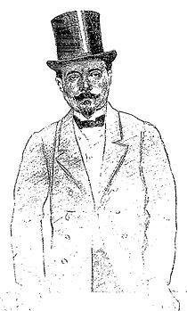 Léon Deschamps by Cazals.jpg