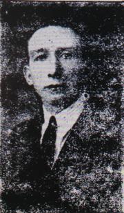 Léon Lesoil.png