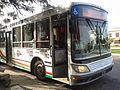 Línea de Colectivo TICSA, Ramal Directo, Chaco-Corrientes (1).jpg