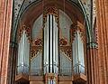 Lübeck Marienkirche Orgel (6).jpg