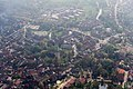 Lüdinghausen, Gymnasium Canisianum -- 2014 -- 7260.jpg