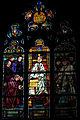 L'Épine (Marne) Notre-Dame Pius X. 002.jpg
