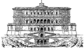 L'Architecture de la Renaissance - Fig. 18.PNG