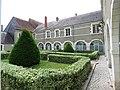 L0857 - Selles-sur-Cher - Abbaye.jpg