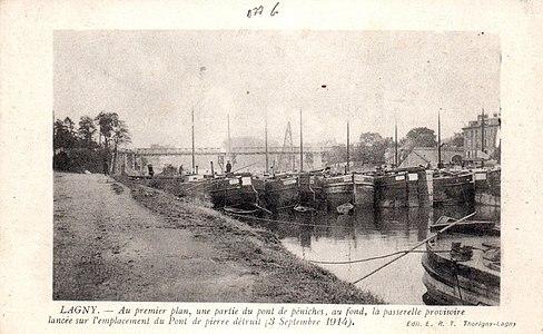 L1993 - Lagny-sur-Marne - Pont de Pierre.jpg