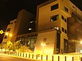 LC Federal Courthouse Night.jpg