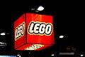 LEGO Booth (3748587644).jpg