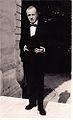 LEIRIS 1950-2.jpg