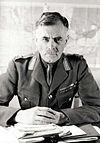 LGen Andrew McNaughton, 1942 kroped.jpg